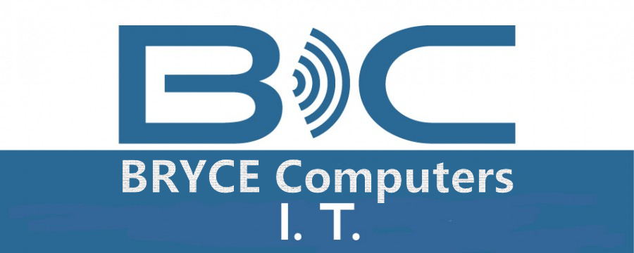 BrycecComputersIT-logo-full-with-IT-900x360